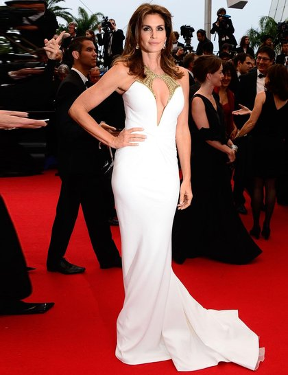 cindy-crawford-opening-ceremony-cannes-2013-getty_GA