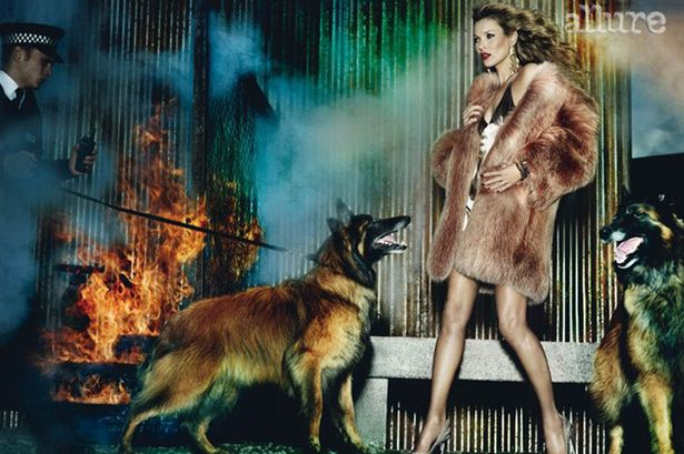 One-Time-Use--Kate-Moss-is-Allures-August-2013-cover-girl-2057531