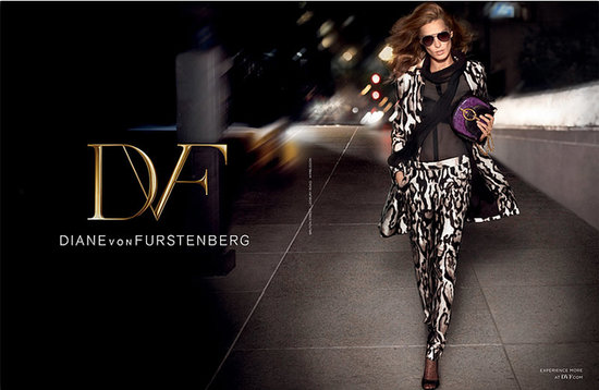 1bdab943ce054792_dvf-fall-ads1.preview