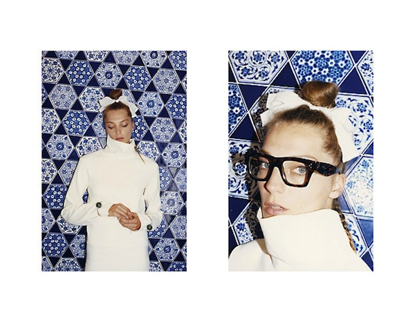 Daria-Werbowy-for-Celine-Fall-2013-Campaign-by-JUERGEN-TELLER-02