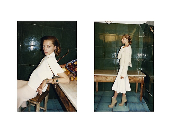 Daria-Werbowy-for-Celine-Fall-2013-Campaign-by-JUERGEN-TELLER-03