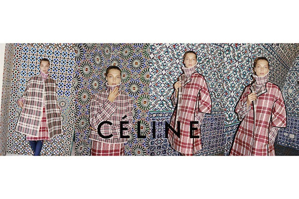 Daria-Werbowy-for-Celine-Fall-2013-Campaign-by-JUERGEN-TELLER-04