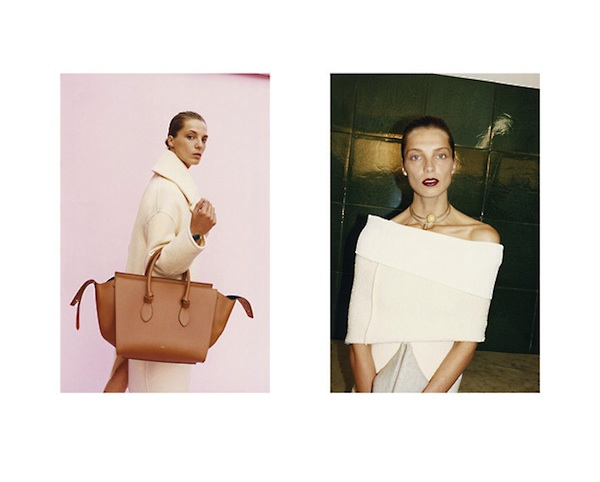 Daria-Werbowy-for-Celine-Fall-2013-Campaign-by-JUERGEN-TELLER-06