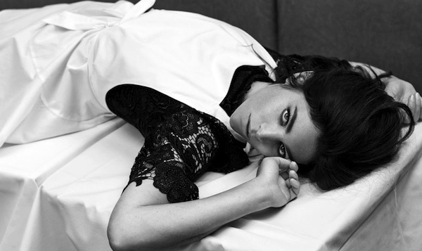 Julia-Restoin-Roitfeld-by-Sebastian-Faena-for-Vogue-Turkey-August-2013-02
