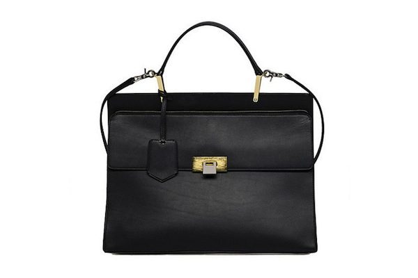 alexander-wangs-first-handbag-collection-for-balenciaga-2 (1)