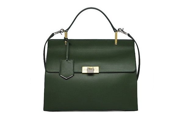 alexander-wangs-first-handbag-collection-for-balenciaga-3