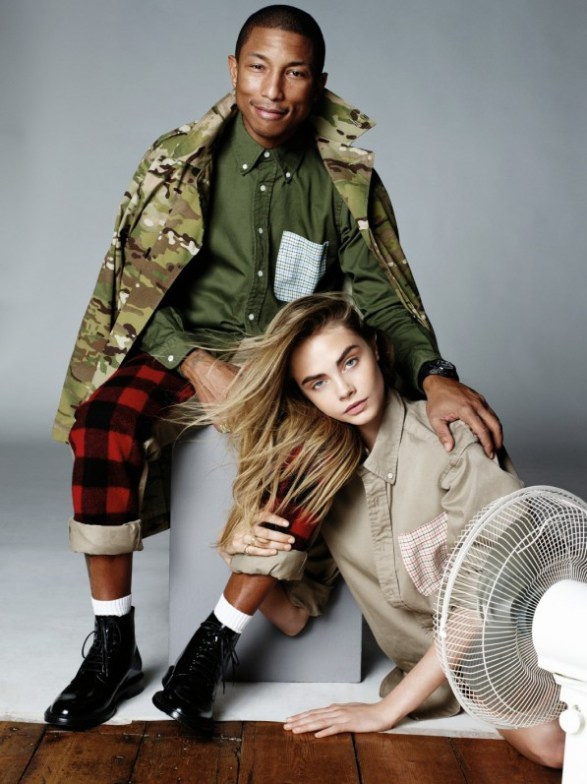 cara-delevingne-pharrell-vogue-uk-sept-2013-02-597x797