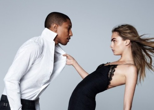 cara-delevingne-pharrell-vogue-uk-sept-2013-03-597x803 (1)
