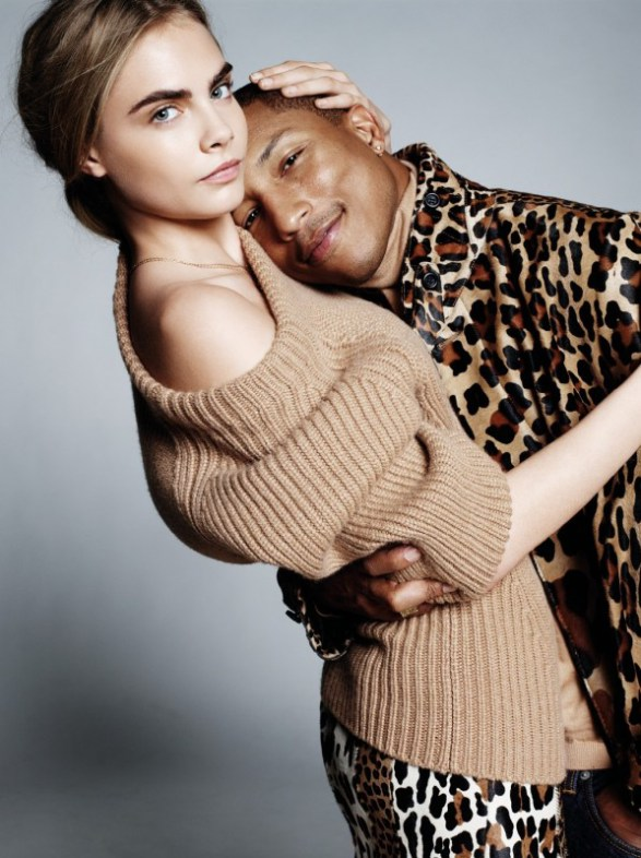 cara-delevingne-pharrell-vogue-uk-sept-2013-05-597x799