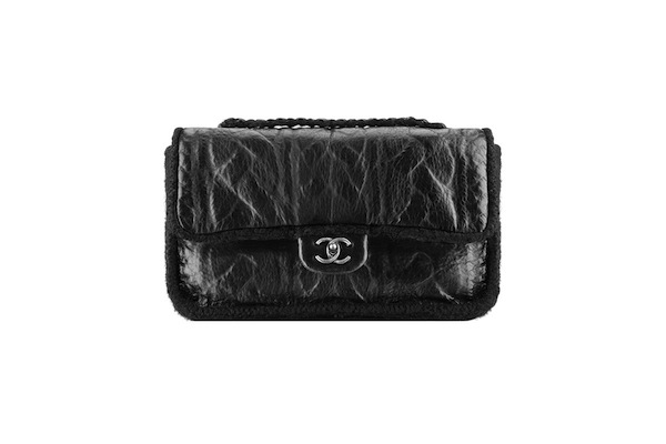 chanel-pre-collection-fall-2013-14-bags-16