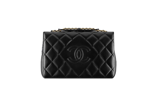 chanel-pre-collection-fall-2013-14-bags-19