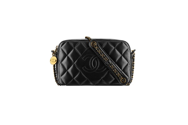 chanel-pre-collection-fall-2013-14-bags-22
