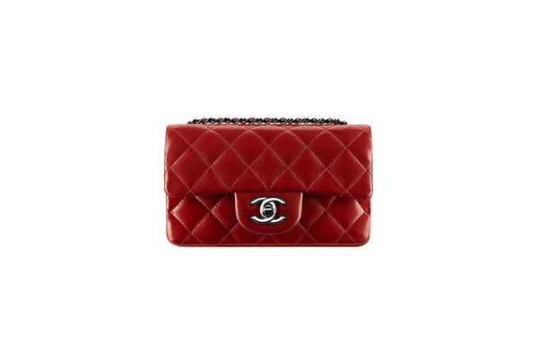 chanel-pre-collection-fall-2013-14-bags-23