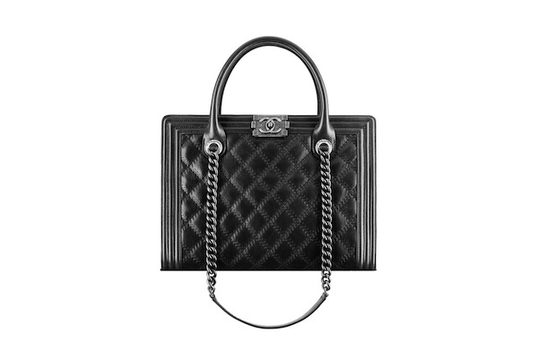 chanel-pre-collection-fall-2013-14-bags-4