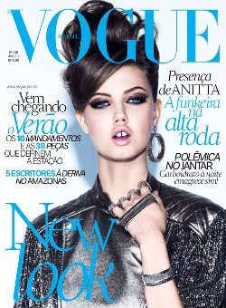 cover-vogue-brasil-2013-august