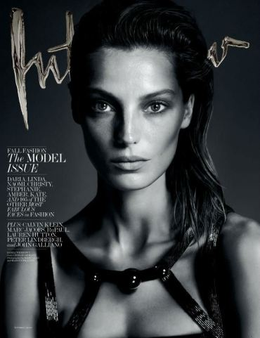 daria-werbowy-by-mert-marcus-for-interview-september-2013