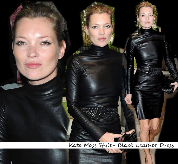 kate-moss-style-black-leather-dress-091009-6