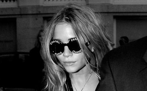 mary_kate_olsen_wearing_chanel_tumblr