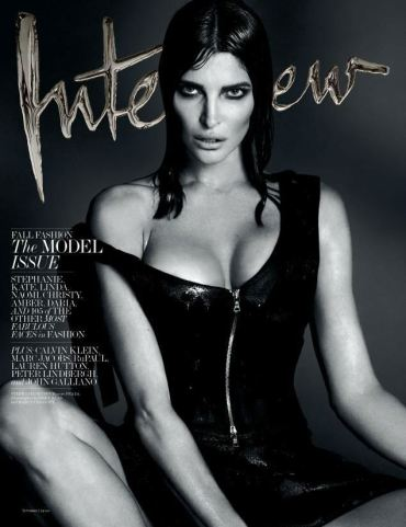 stephanie-moss-by-mert-marcus-for-interview-september-2013