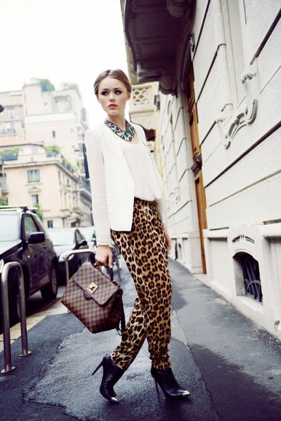 36961-spotted-leopard-print-on-scores-of-top-style-bloggers-preview