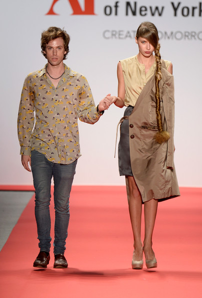 Daniel+Jennings+MBFW+Art+Institute+Runway+Azk-dEkPviYl