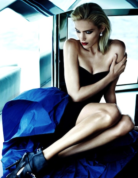 Edita-Vilkeviciute-Anja-Rubik-by-Mario-Testino-for-Vogue-Paris-October-2013-010
