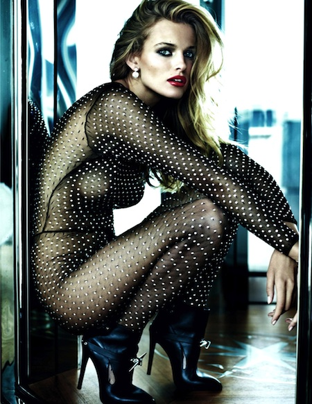 Edita-Vilkeviciute-Anja-Rubik-by-Mario-Testino-for-Vogue-Paris-October-2013-014
