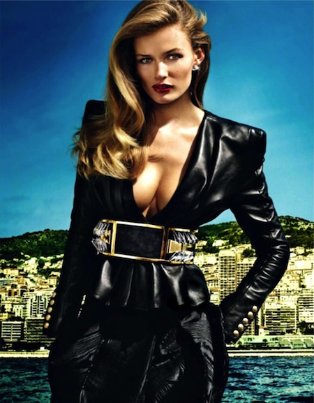 Edita-Vilkeviciute-Anja-Rubik-by-Mario-Testino-for-Vogue-Paris-October-2013-020