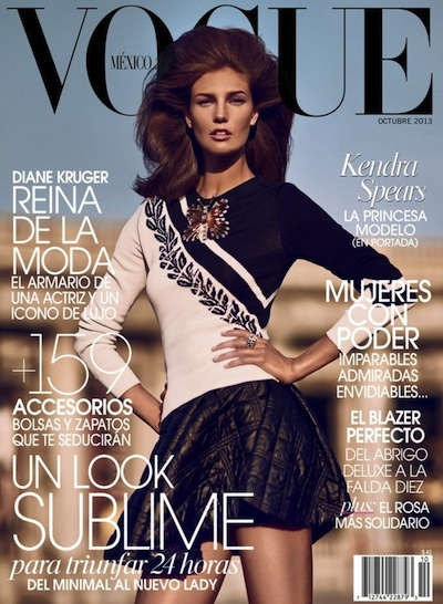 Kendra-Spears-Koray-Birand-Vogue-Mexico-October-2013-00b
