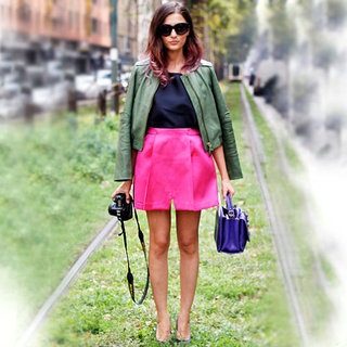 Milan-Fashion-Week-Street-Style-Spring-2013