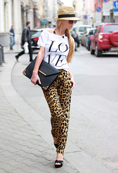 prints-on-t-shirt-fashion-style-trends-animal-print-favim-com-727763