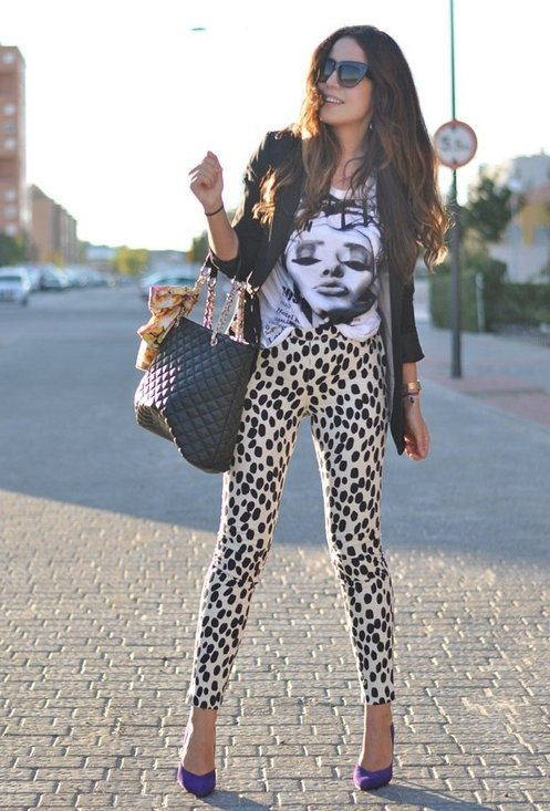prints-on-t-shirt-fashion-style-trends-sunglasses-Favim.com-727764