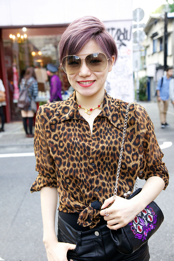 street-style-animal-print-fashion-trend