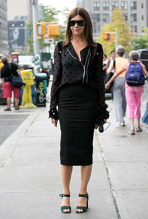 34-carine-roitfeld-new-york-str-rs14-7694