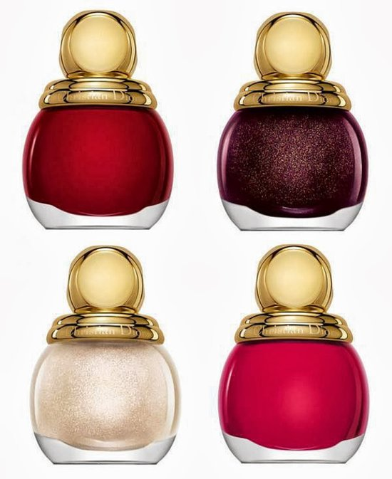 3dccca6e6d04e575_Dior-Winter-2013-Makeup-Collection-for-the-Holiday-season-3.preview_tall (1)