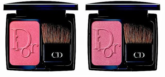 67d93bf8b03d78c5_Dior-Winter-2013-Makeup-Collection-for-the-Holiday-season-6.preview