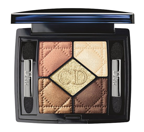 87e8f7bdd1e9114c_Dior-Winter-2013-Makeup-Collection-for-the-Holiday-season-1.preview