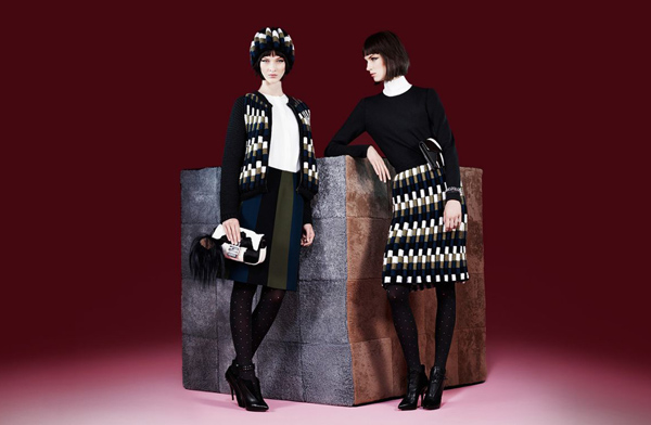 Fendi-Fall-Winter-2013-Lookbook-01