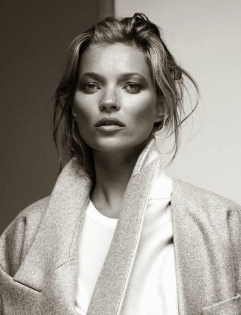 Kate Moss by Bryan Adams for Zoo Magazine Fall 2013-001