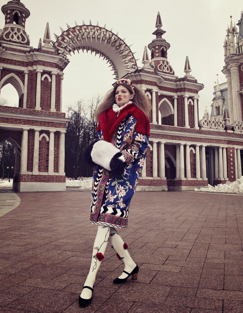 Lindsey Wixson Vogue Japan December 2013-006