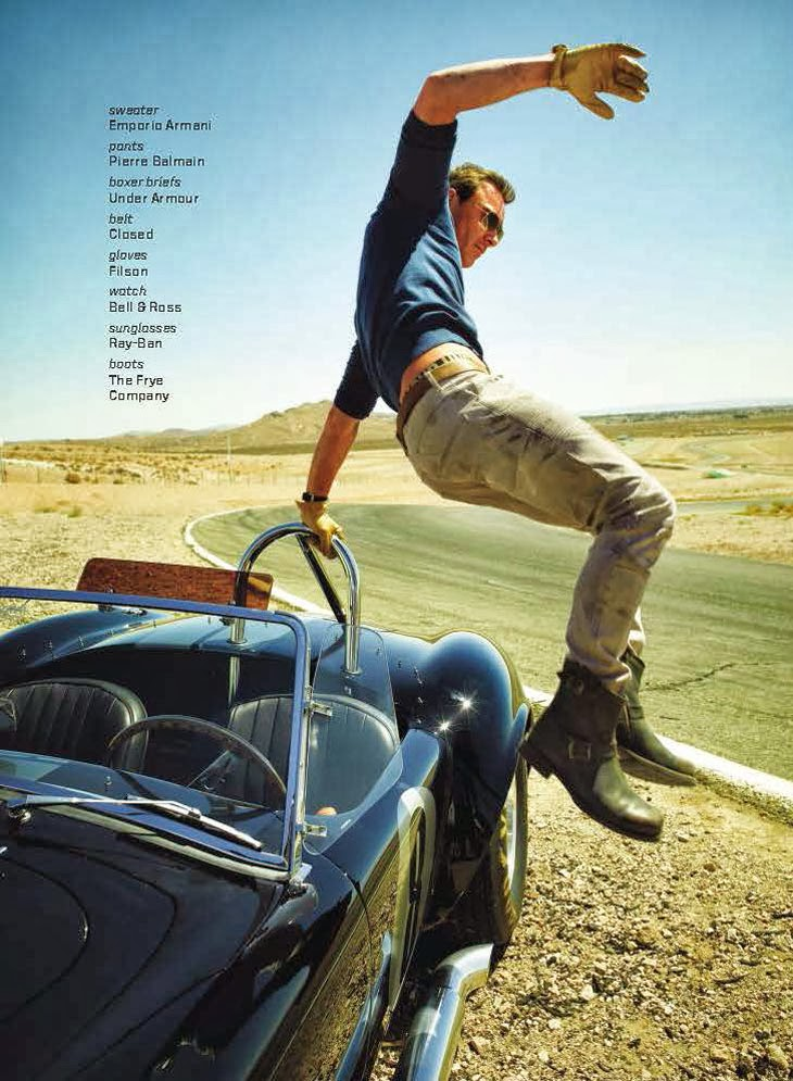 Michael Fassbender by Peggy Sirota for GQ 2013-005