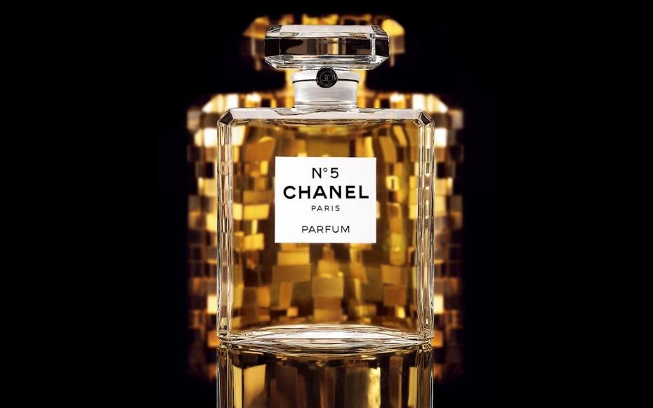 chanel-n-5-le-pafum-legendaire