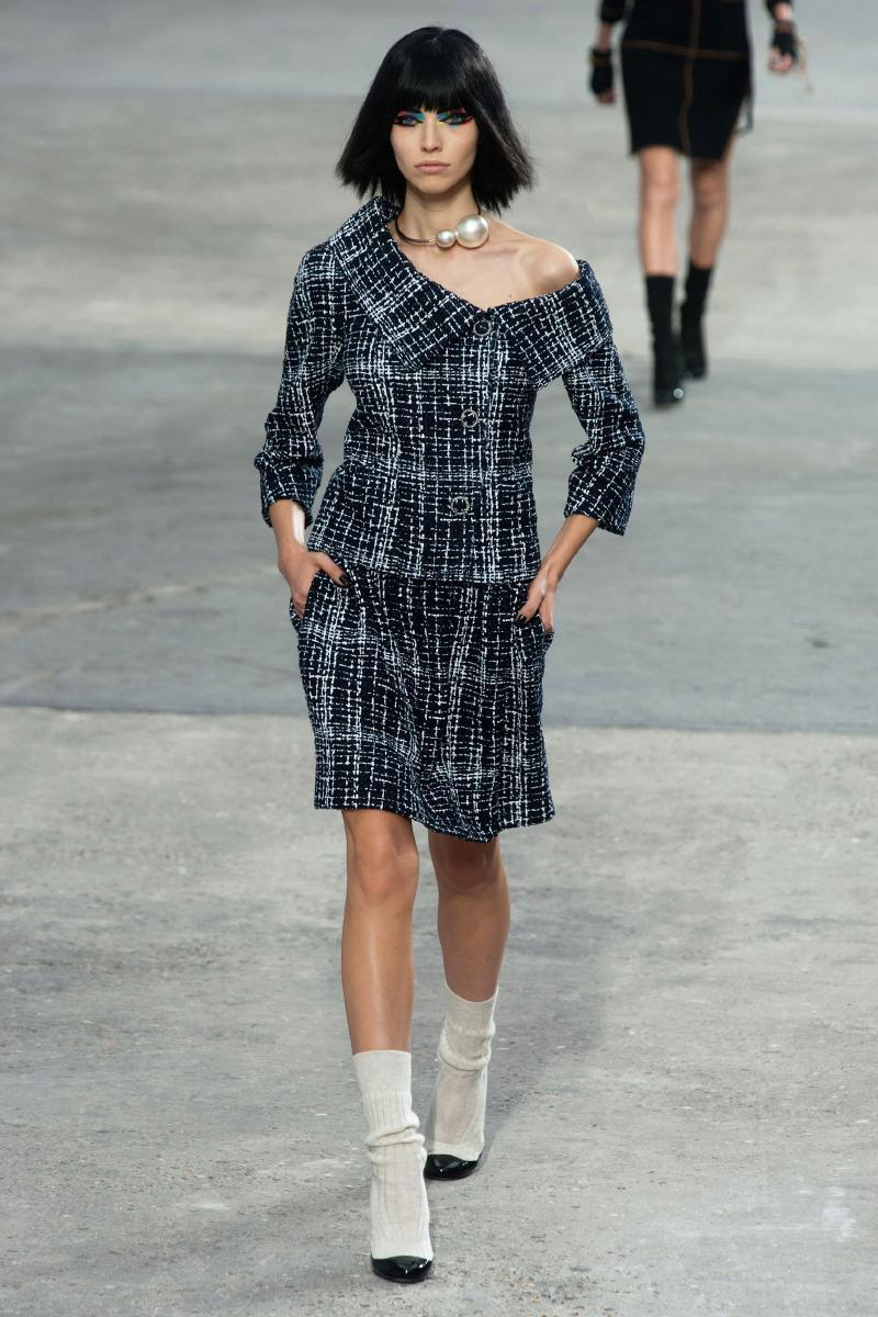 chanel_trend-council_31