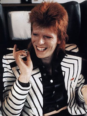 david-bowie-style-7