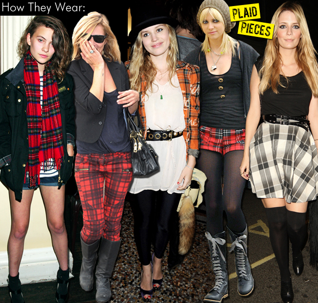 how-they-wear-plaid