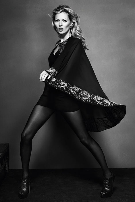 kate-moss-topshop-fall-winter-2010-collection