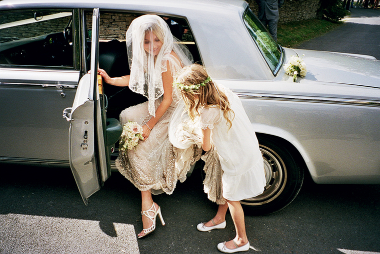 kate-moss-wedding-pictures-1