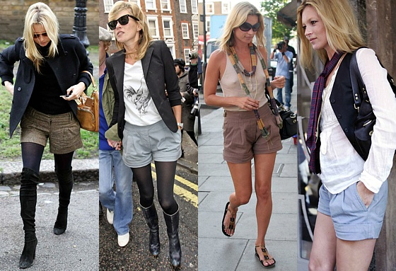 kate_moss_shorts_style_01