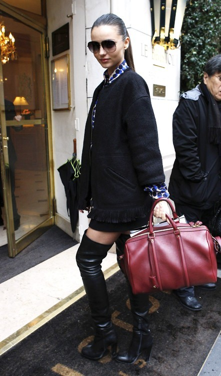 miranda_kerr_wearing_louis_vuitton_tumblr