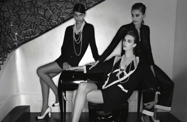 Chanel-2014-Cruise-Collection-Campaign-01